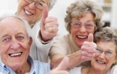 Cách sử dụng yến sào hiệu quả dành cho người già