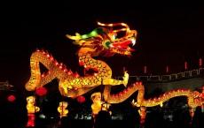 Những tên gọi khác của ngày tết Trung Thu tại Việt Nam