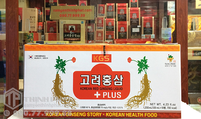 nuoc-hong-sam-han-quoc-chinh-hang-kgs-hop-10-chai-co-cu-sam-tuoi