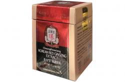 Cao hồng sâm KGC cao cấp lọ 30g chính hãng sâm Chính phủ Hàn Quốc Cheon Kwan Jang