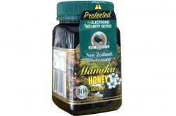 Mật ong Manuka NewZealand 30+ nguyên chất 500g