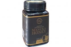 Mật ong manuka Only Nature MGO 830+ 500g