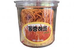 Đông trùng hạ thảo Hàn Quốc lọ 37g